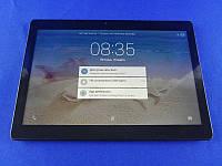"Планшет Tablet Z40 3/32 Экран 10,1"" IPS, 4 ядра, Rаm 3Гб,"