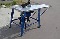 Настольная циркулярная пила AL-FA AL-FA ALTS33-i с асинхронным двигателем ( 3300Вт )