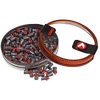 Пули GAMO Red Fire 4.5 мм, 0.50 гр. 125шук