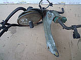 Клапан вакуума Egr Nissan almera N15 Primera P10 P11 Sunny N14 1990-1999г.в 1.4 1.6 бензин ATI75-10, фото 9