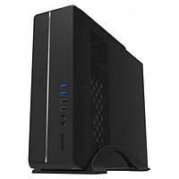 Корпус GameMax ST-602-400W