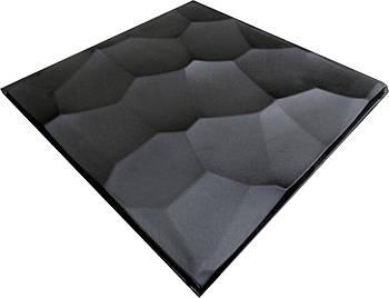 "Форма для 3Д панелей Pixus 3D""Shell"" 50 x 50 x 3 см"