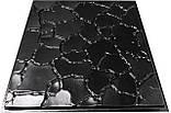 """Пластикова форма для виготовлення 3d панелей """"Цукру"""" 50*50, фото 2"""