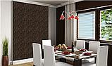 "Форма для 3Д панелей Pixus 3D""Сахара"" 50 x 50 x 3 см, фото 6"
