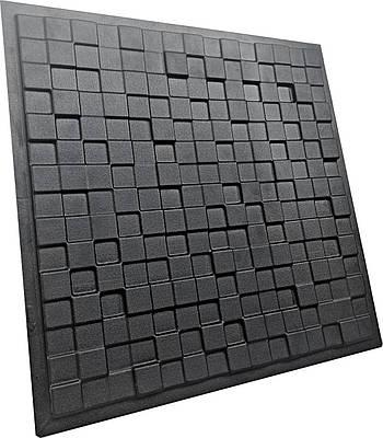 """Форма для 3Д панелей Pixus 3D""""Cube"""" 50 x 50 x 3 см"""