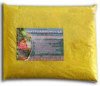 Нитроаммофоска 1 кг, оригинал