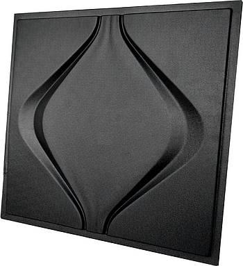 "Форма для 3Д панелей Pixus 3D""Soul"" 50 x 50 x 3 см"