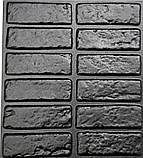 """Форма для искусственного камня Pixus 3D """"Монтана"""", фото 3"""