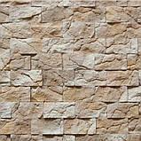 """Форма для искусственного камня Pixus 3D """"Марокко"""", фото 2"""