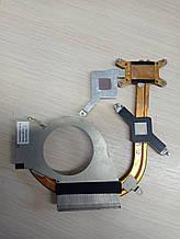 Система охлаждения Samsung Q530 BA62-00524A