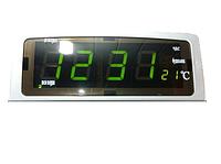 """Электронные часы """"Led digital clock"""" cx-808"""