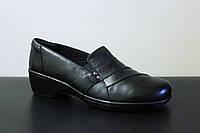 Оригинал clarks женские туфли лоферы