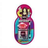 """Набор детской косметики """"Fashion girl"""", Детская декоративная косметика для девочек,Косметика для детей,Детская"""