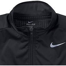 Костюм спортивный Nike Uptown Woven Warmup, фото 3