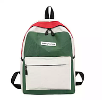 Рюкзак  универсальный 32×12×40 см,городской,школьный,женский,спортивный, фото 1