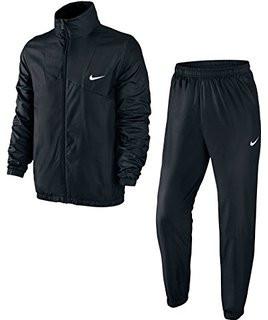 Костюм спортивный Nike Uptown Woven Warmup