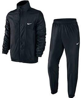 Костюм спортивный Nike Uptown Woven Warmup, фото 2