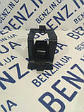 Накладка замку дивана зліва Mercedes S212 A2129231122, фото 3