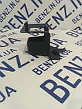 Накладка замку дивана зліва Mercedes S212 A2129231122, фото 4