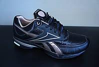 Оригинал reebok easytone женские кроссовки спортивные беговые