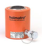 HOLMATRO — Гидравлические домкраты с пружинным возвратом