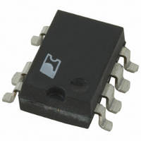 Микросхема LNK304GN SMD-8B