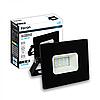 Прожектор 10W LED Feron LL-6010