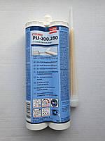 Клей COSMO PU-200.280 для алюминия и прочих материалов