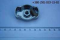 Ответка для стартера СМ-6М и СМ-7М для мотокосы , фото 1