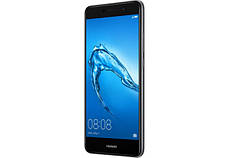 Смартфон Huawei Y7 2017 2/16GB Stock B-, фото 2
