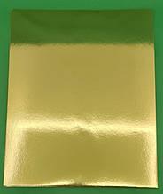 Підкладка під торт прямокутна 40х50 см (1 шт)