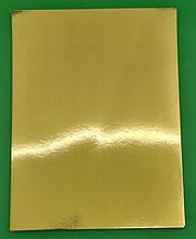 Підкладка під торт прямокутна 30х40 см (1 шт)