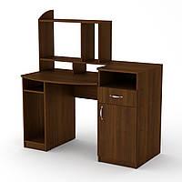 Стол компьютерный Комфорт-2, фото 1