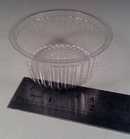 Форма для соусов SL906 V=50 мл (100 шт)