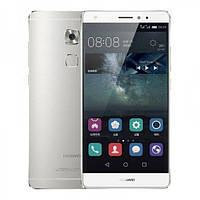 Защитные стекла для Huawei Mate S
