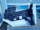 Окуляр туманки MAN TGX E6 окуляр бампера нижняя часть МАН ТГХ Е6 низ, фото 2