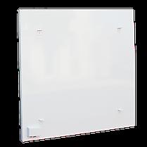 Обогреватель инфракрасный UDEN-S 500Р, металлокерамическая потолочная панель 594х594х15 мм 500 Вт, фото 2