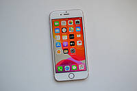 Apple Iphone 6s 32Gb Rose Gold Neverlock Оригинал!, фото 1