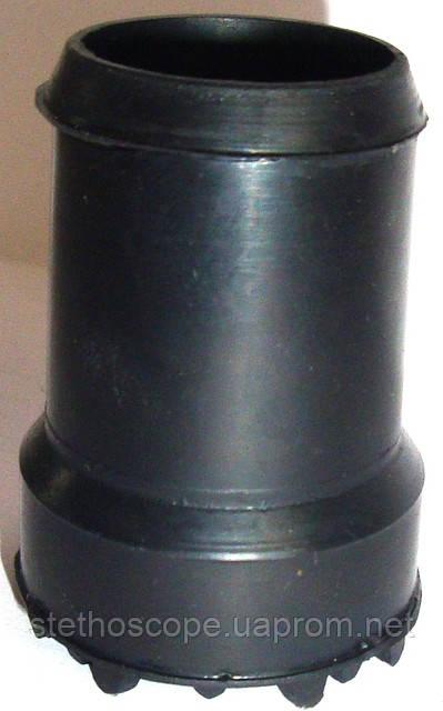 Накостыльник № 21 (для костылей) диаметр 21 мм