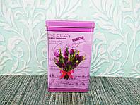 Банки для сыпучих продуктов | Контейнер банка для хранения | Емкость для чая | |Жестяная банка для трав|