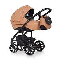 Качественная коляска для ребенка от 0 до 36мес Коляска универсальная детская