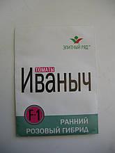 Семена томата Иваныч F1 5г ( до 2018г)
