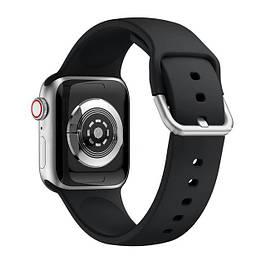 Ремінці для годинників apple, samsung, mi, fenix