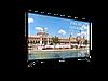 "Телевізор Liberton 28"" FullHD+DVB-T2+USB, фото 2"