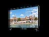 "Телевізор Liberton 28"" FullHD+DVB-T2+USB, фото 3"