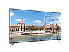 "Телевізор Liberton 42"" FullHD+DVB-T2+USB, фото 3"