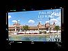 "Телевізор Liberton 42"" FullHD+DVB-T2+USB, фото 4"