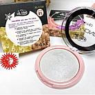 Хайлайтер для лица LA ROSA DIAMOND bomb ХL-1120, фото 2
