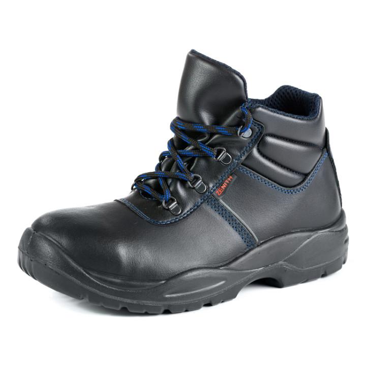 Ботинки композит.подносок U 1-35 S3 SRC
