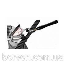 Заточной станок для плоских ножей и инструмента Cormak TS-150, фото 2